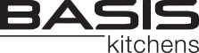 BASIS Kitchen Logo